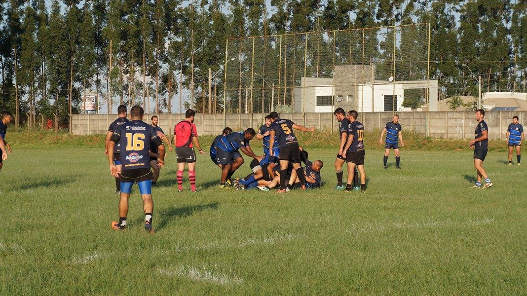 284a74d20 Jequitibá Rugby x Jaguars - Jequitibá Rugby Clube