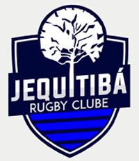 f1c212550 Jequitibá Rugby Clube - Venha treinar Rugby conosco!