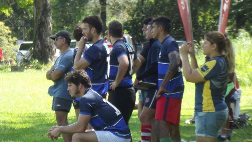 ffc3f19c4 Wally s x Jequitibá Rugby (Jogo treino) - Jequitibá Rugby Clube