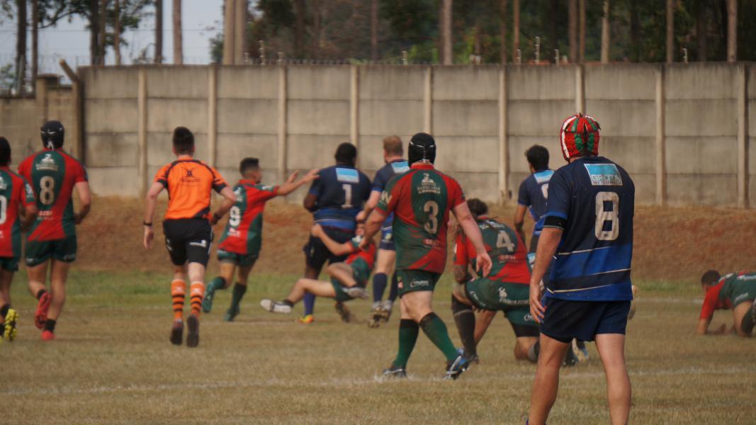 bf45f9df1 Jequitibá Rugby x Iguanas - Jequitibá Rugby Clube