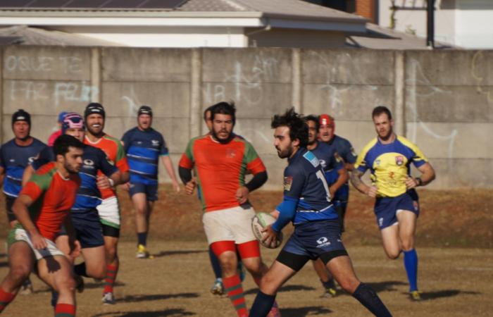 34a9aeb91 Notícias - Jequitibá Rugby Clube