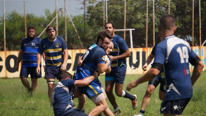 86587f574 Lechuza x Jequitibá Rugby - Jequitibá Rugby Clube